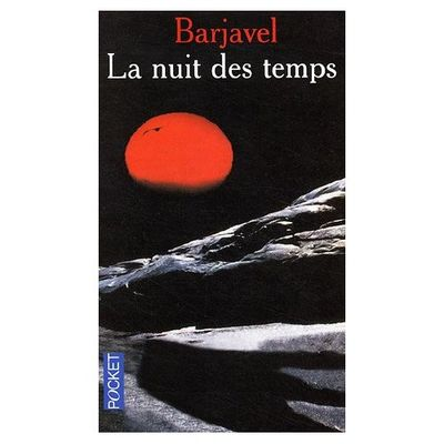 Barjavel_nuit_des_temps