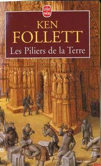 Les_piliers_de_la_terre1