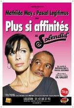 Plus_si_affinites