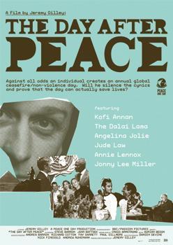 PeaceF