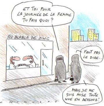 Burqua1