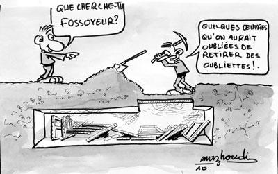 Caricatur-p-12-n-1-40017-01-2010