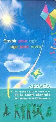 APSMEA1