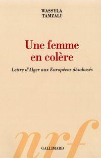 Une_femme_en_colere2
