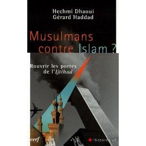 Musulmans Islam