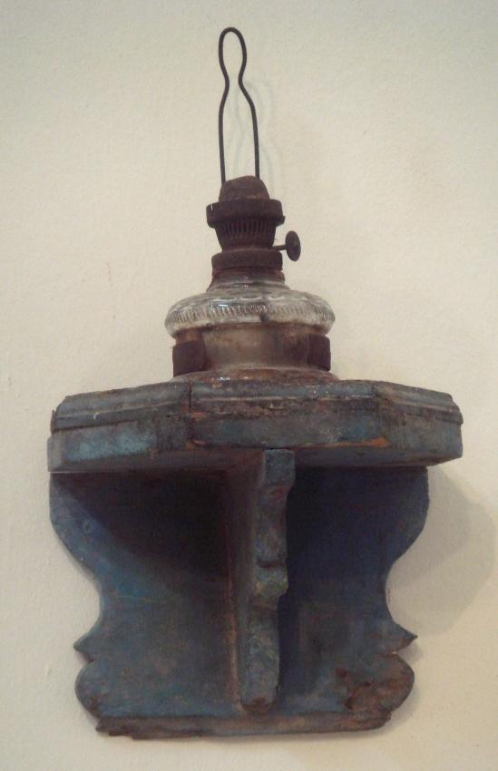 DSC04497