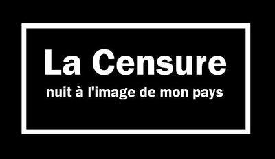 Censure_nuit_full