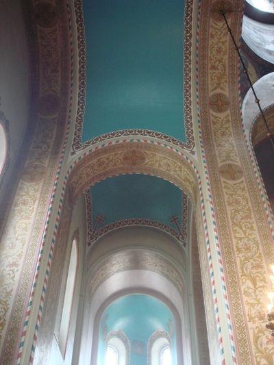 T Cathédrale Alexandre de Nevski 6