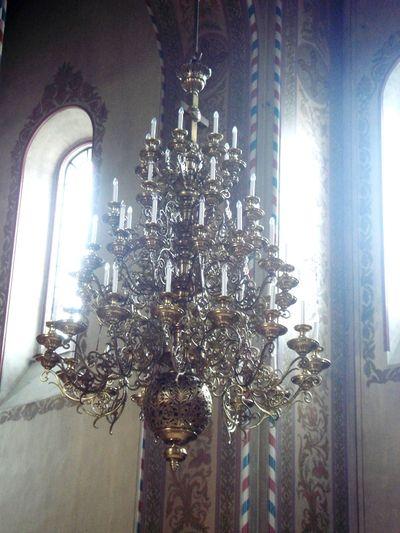 T Cathédrale Alexandre de Nevski 7