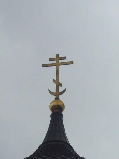 T Cathédrale Saint Alexande de Nevski 3