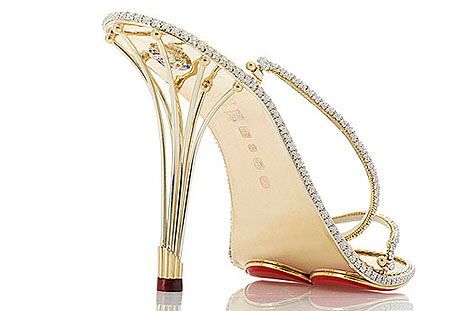 Eternal-Borgezie-Diamond-Stiletto-2