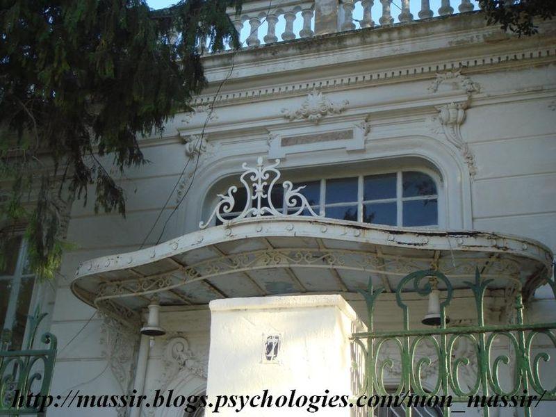 Ecole Chevreuil 5
