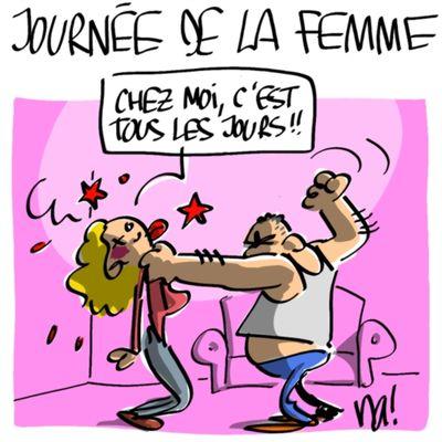 469_journee_femme
