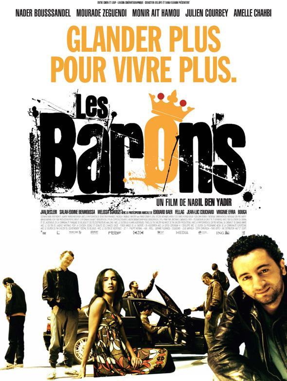 Affiche-les-barons