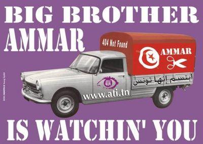 Censure-big-brother-7198f