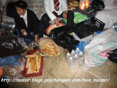Casbah 11 - Tunis