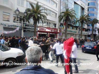 Marche laïcité Sousse 56