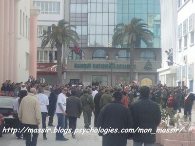 Marche laïcité Sousse 73