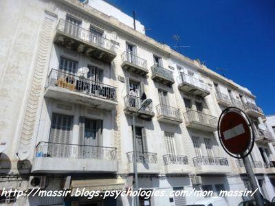 Monument Tunis 19