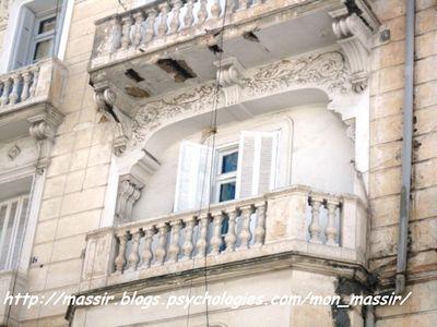 Monument Tunis 38