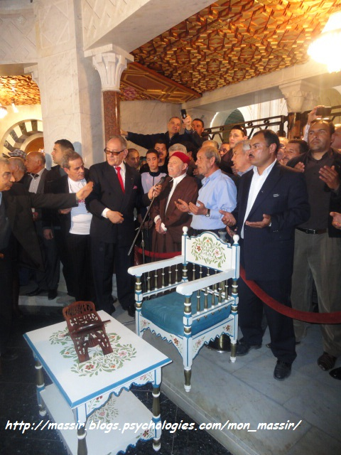 Hommage Habib Bourguiba 31