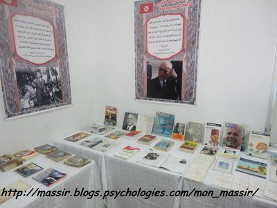 Hommage Habib Bourguiba 59