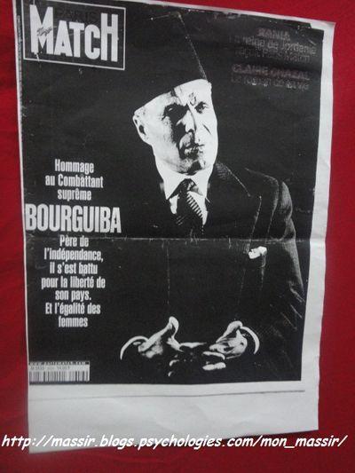 Hommage Habib Bourguiba 62