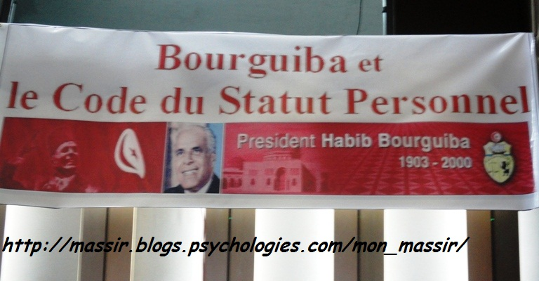 Hommage Habib Bourguiba 68