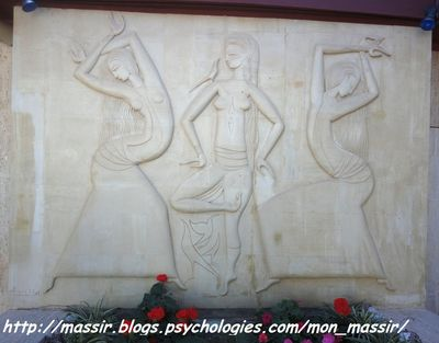 Monastir 4 - Tunisie