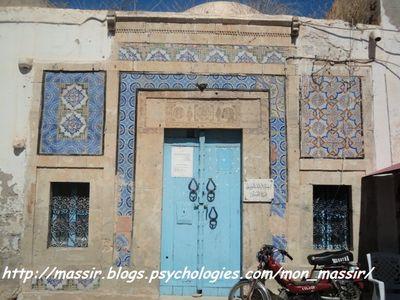 Monastir 2 - Tunisie