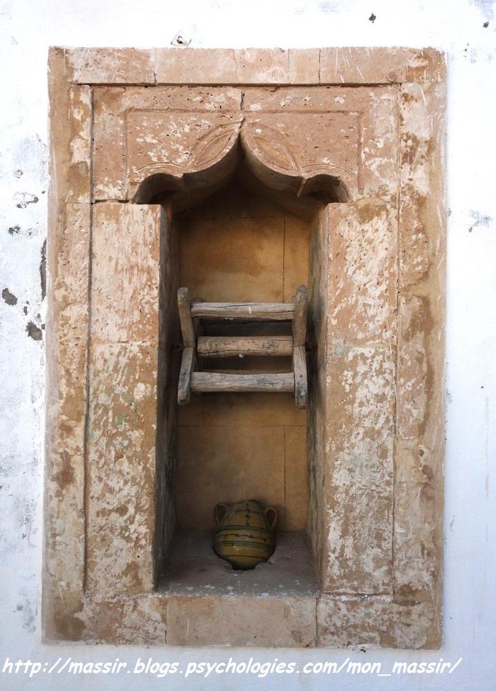 Monastir 5 - Tunisie