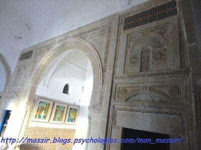 Monastir 9 - Tunisie