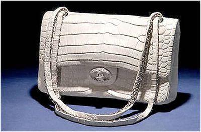 Chanel-a-créé-le-deuxième-sac-le-plus-cher-au-monde