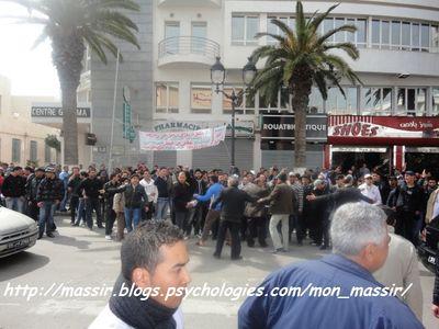 Marche laïcité Sousse 59