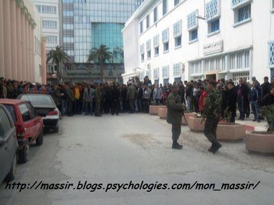 Marche laïcité Sousse 82