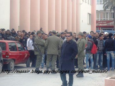 Marche laïcité Sousse 88