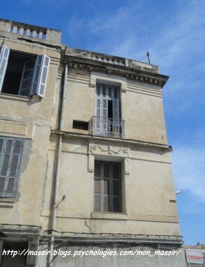 Monument Tunis 49