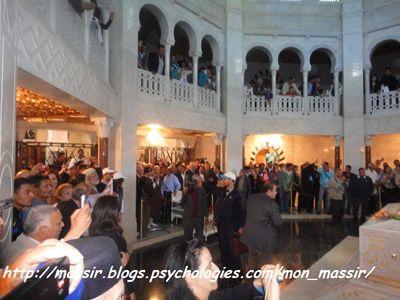 Hommage Habib Bourguiba 17