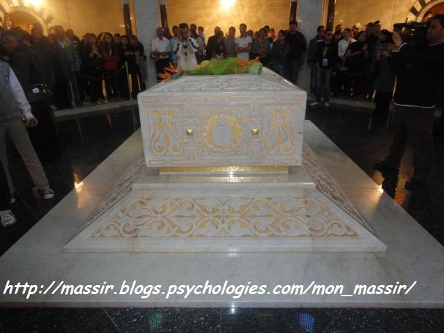 Hommage Habib Bourguiba 27