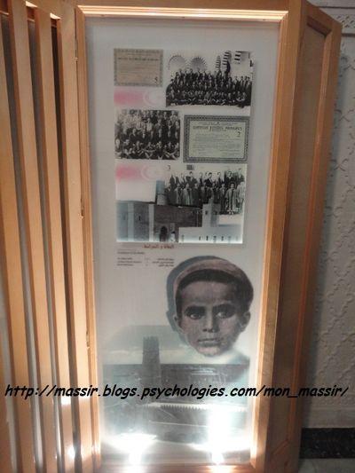 Hommage Habib Bourguiba 37
