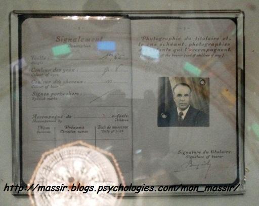 Hommage Habib Bourguiba 44