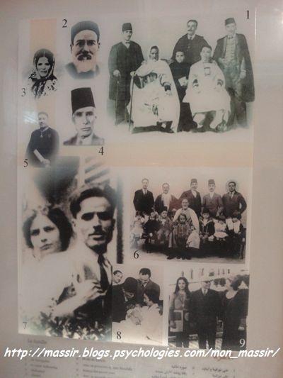 Hommage Habib Bourguiba 51