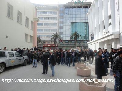 Marche laïcité Sousse 72