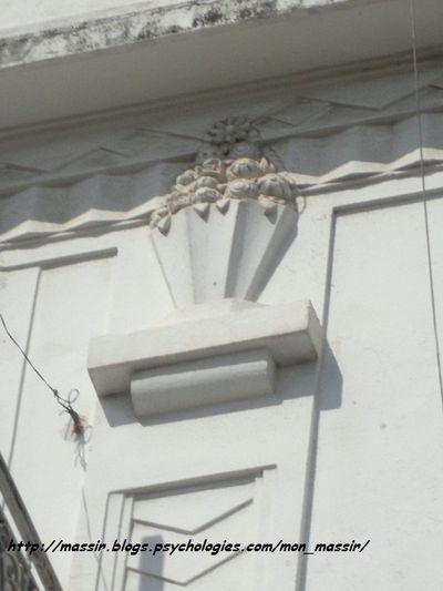 Monument Tunis 18