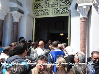 Hommage Habib Bourguiba 9