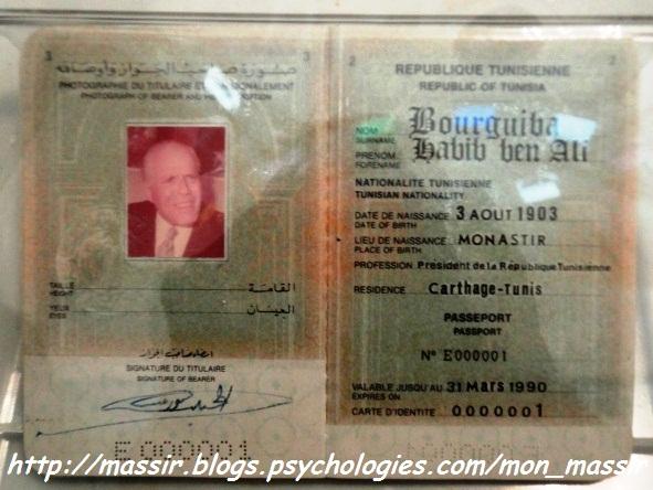 Hommage Habib Bourguiba 47