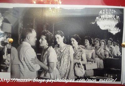 Hommage Habib Bourguiba 55