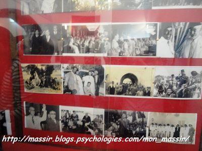 Hommage Habib Bourguiba 56