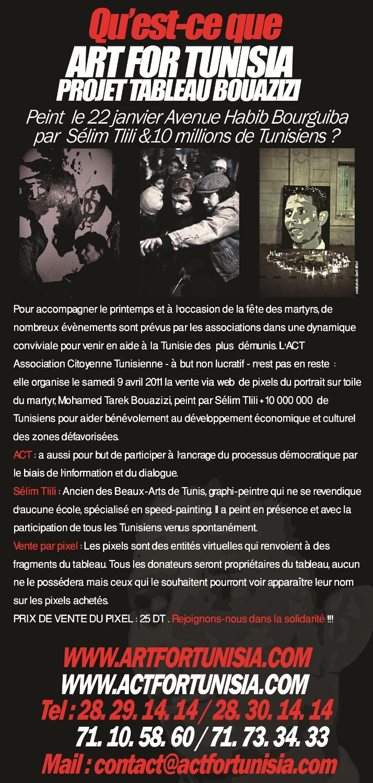 Bouazizi flyer verso d+®finitif