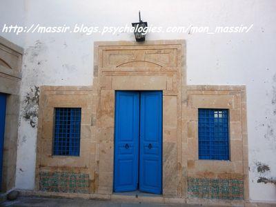 Monastir 6 - Tunisie